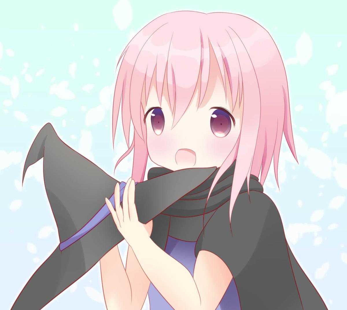 f:id:aniki-ken:20210307001510j:plain
