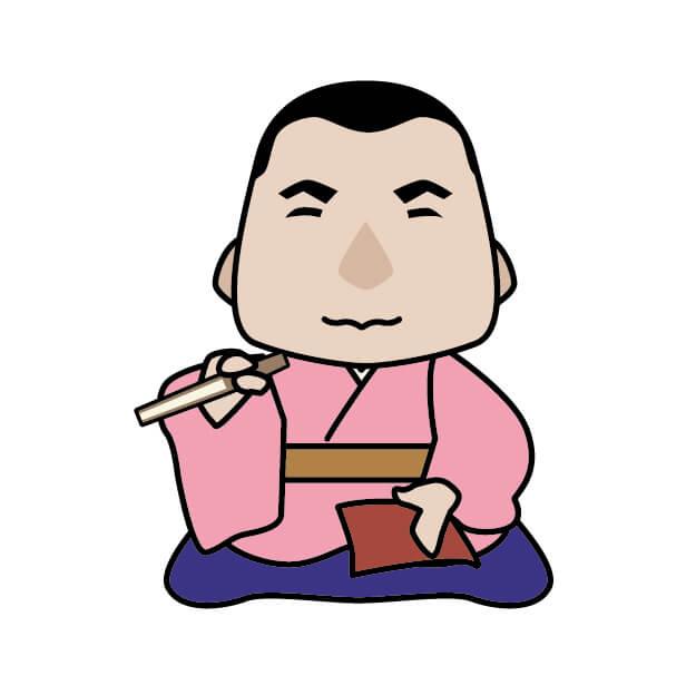f:id:aniki-ken:20210308170541j:plain
