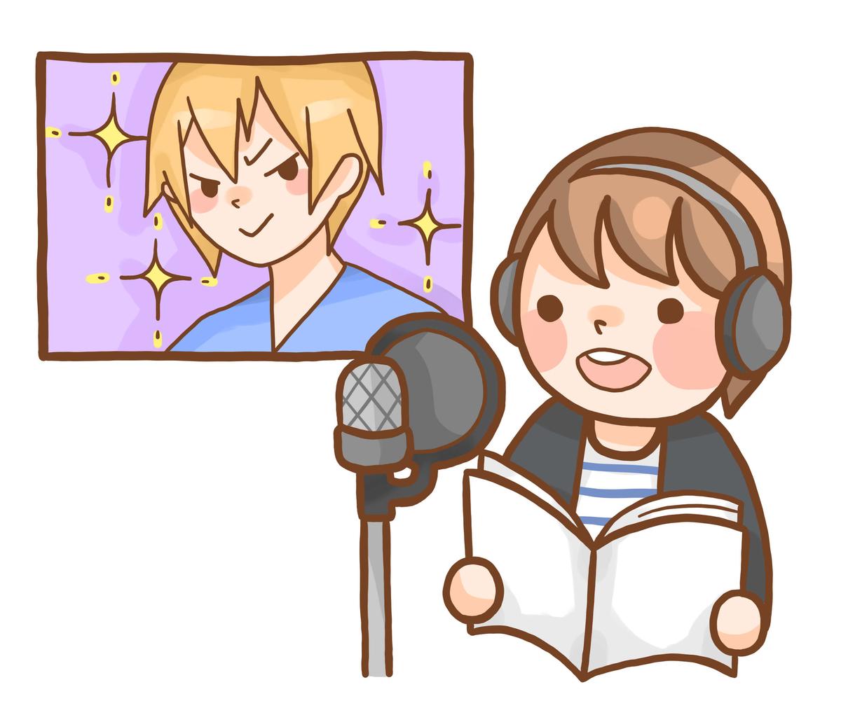 f:id:aniki-ken:20210320225143j:plain