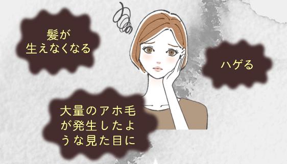 f:id:aniki-ken:20210322181235p:plain