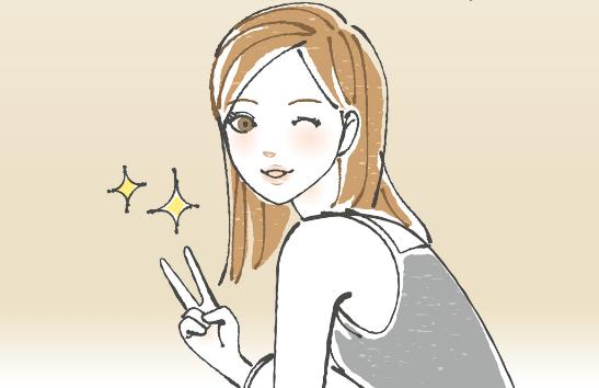 f:id:aniki-ken:20210322182316p:plain