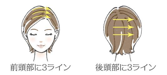 f:id:aniki-ken:20210322183433p:plain