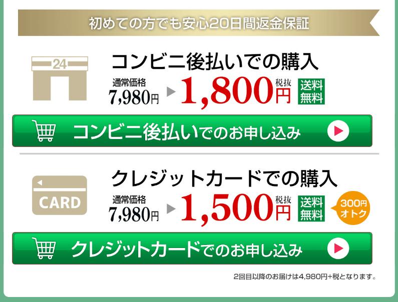 f:id:aniki-ken:20210322184931p:plain