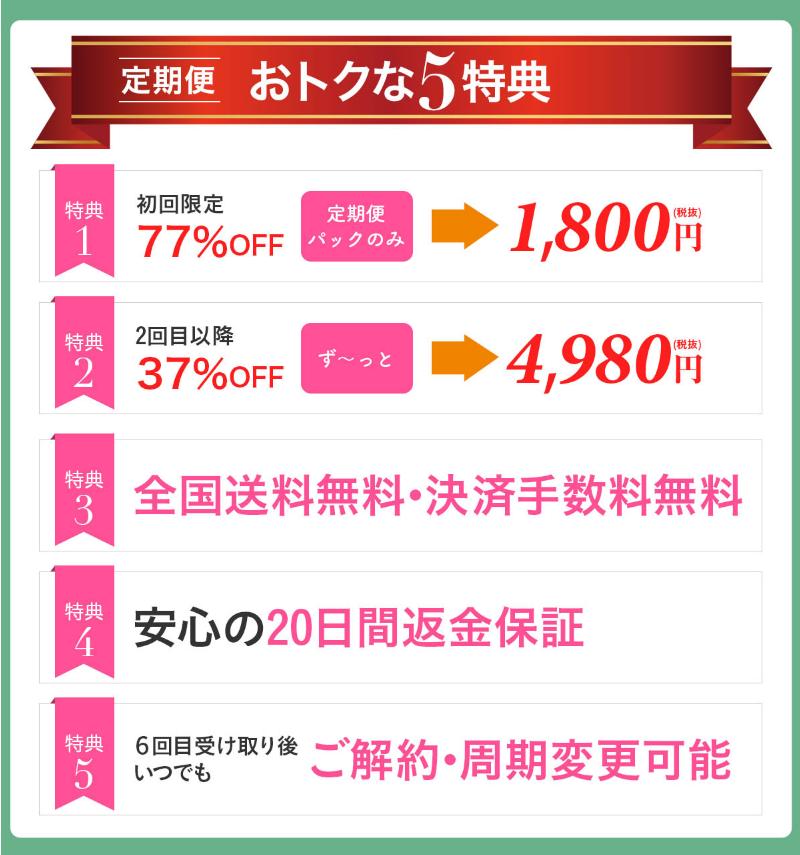 f:id:aniki-ken:20210322185112p:plain