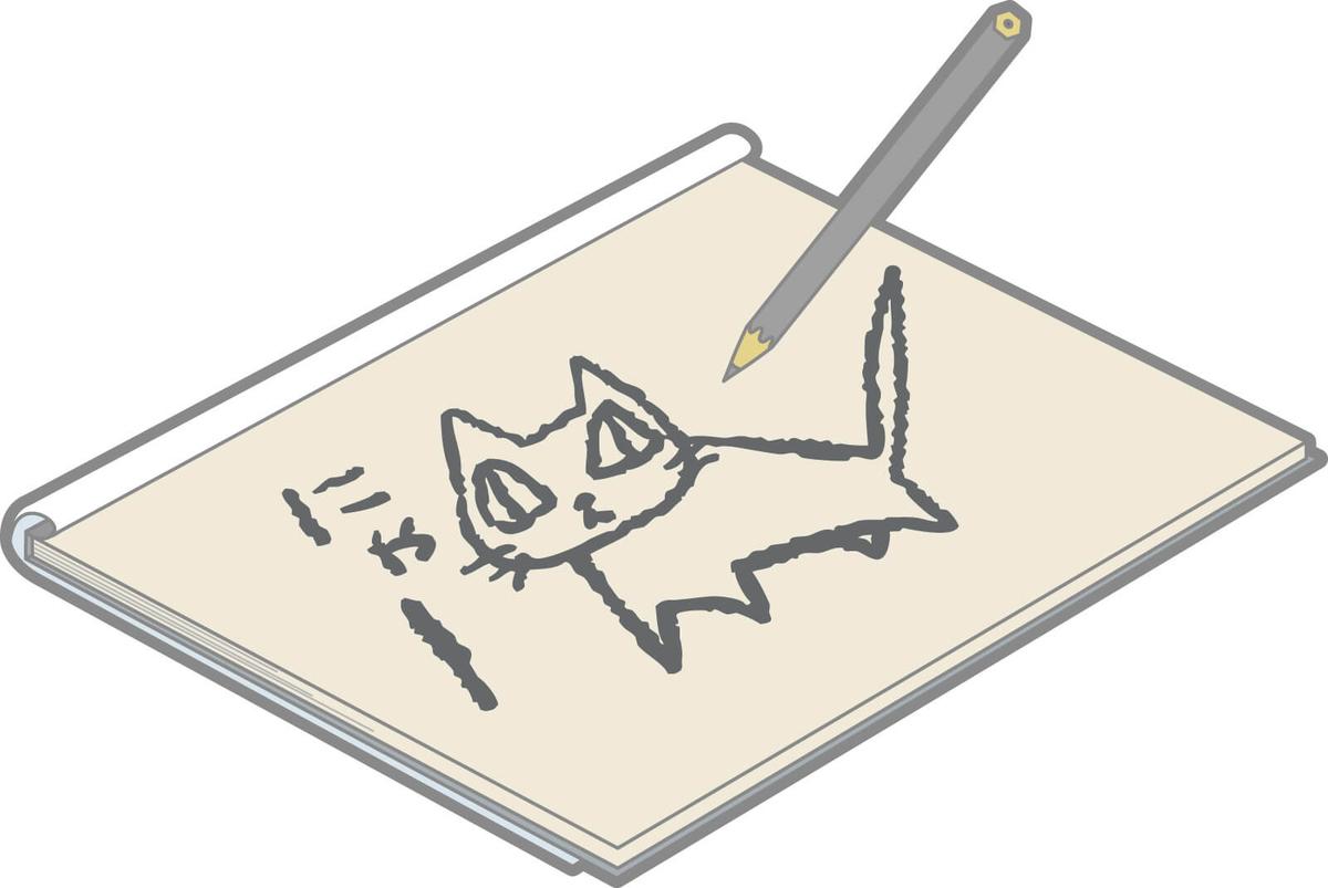 f:id:aniki-ken:20210325173640j:plain