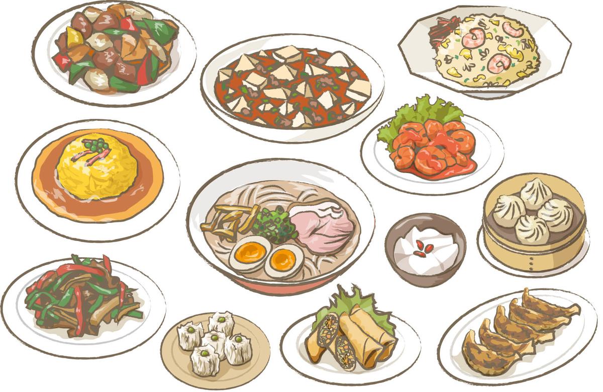f:id:aniki-ken:20210326174107j:plain