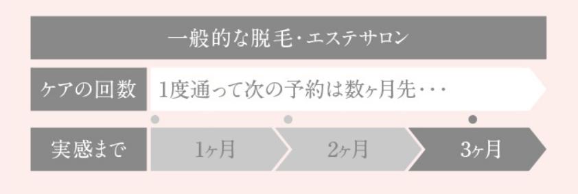 f:id:aniki-ken:20210329180612p:plain