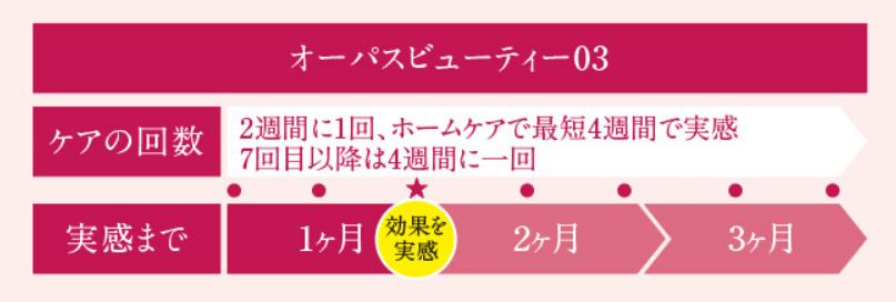 f:id:aniki-ken:20210329180703p:plain