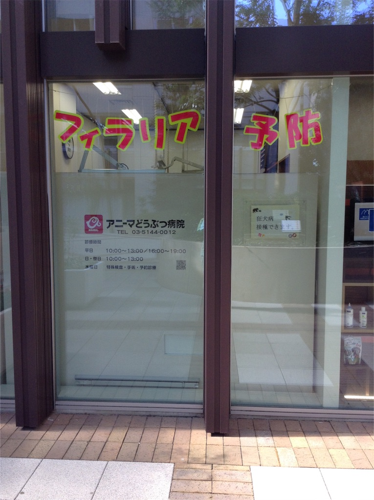 f:id:anima-ah:20170311183245j:image