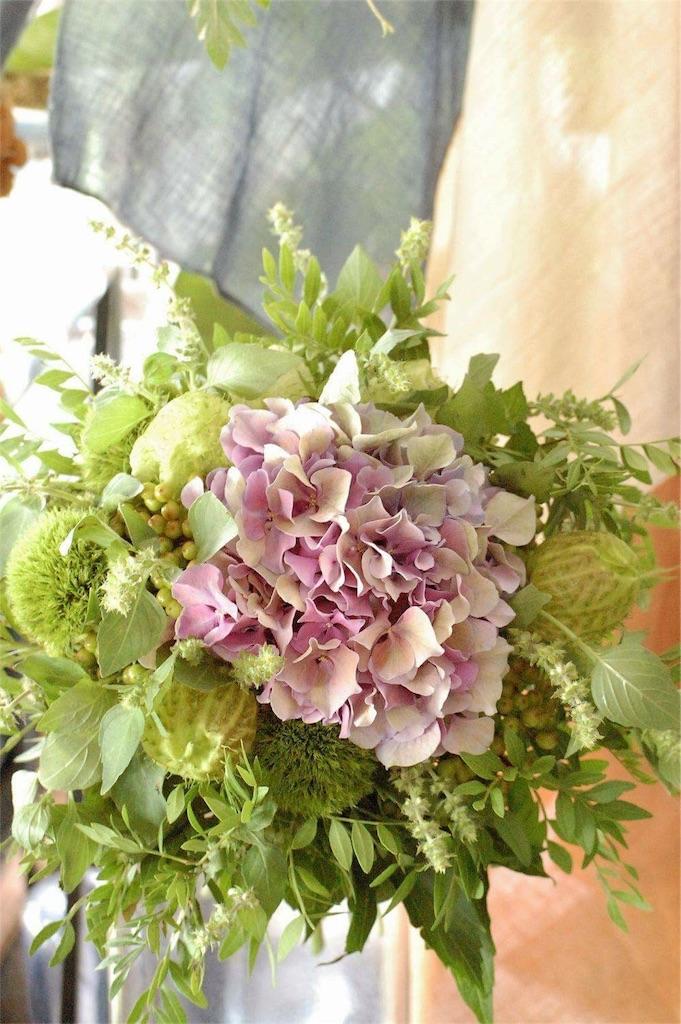 f:id:anima-florist:20160801073405j:image