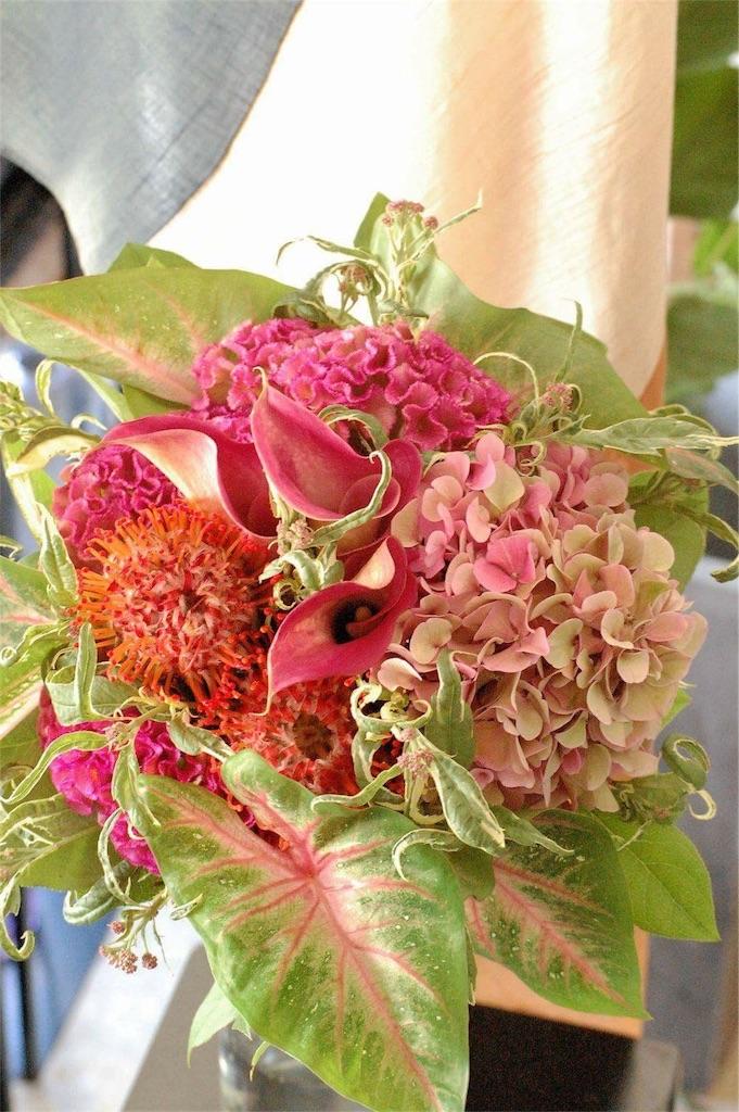 f:id:anima-florist:20160804050654j:image