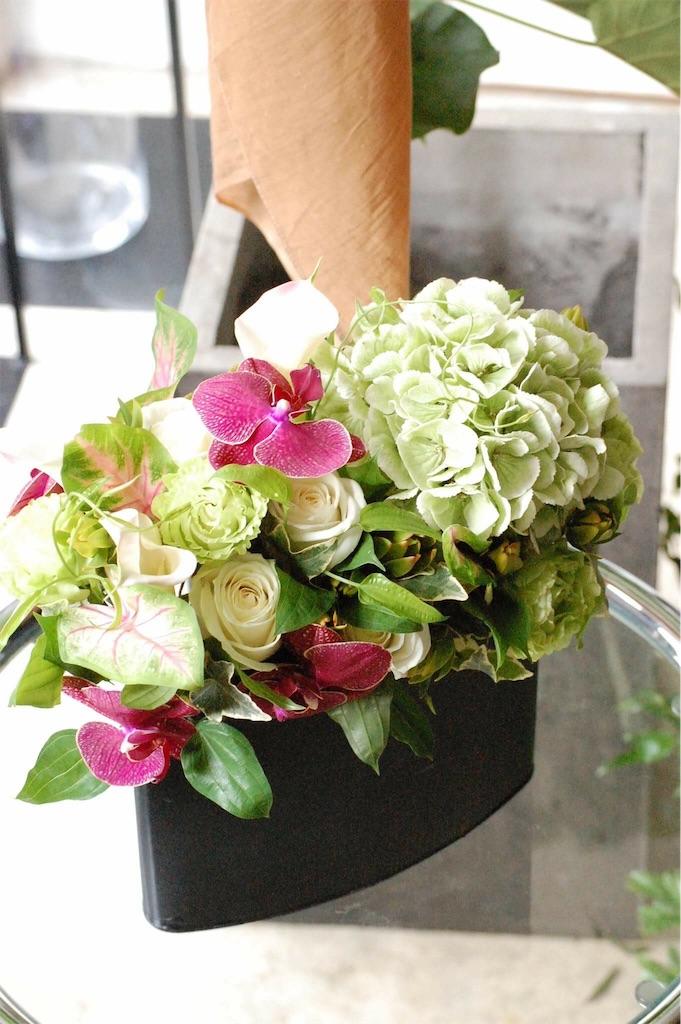 f:id:anima-florist:20160814210850j:image