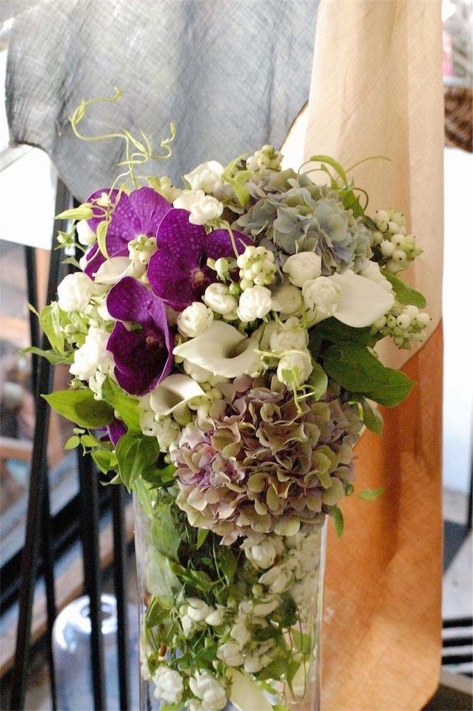 f:id:anima-florist:20160901160036j:image