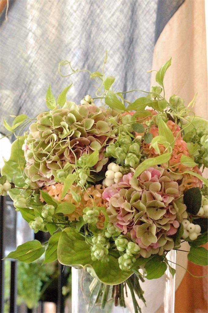 f:id:anima-florist:20160901160118j:image