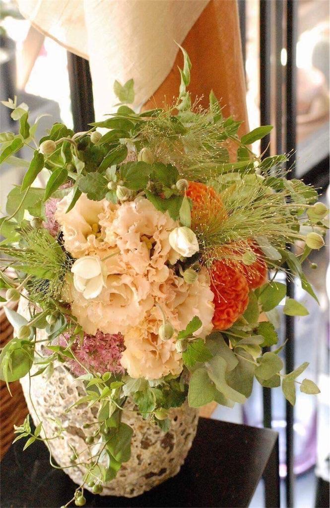 f:id:anima-florist:20160903172143j:image