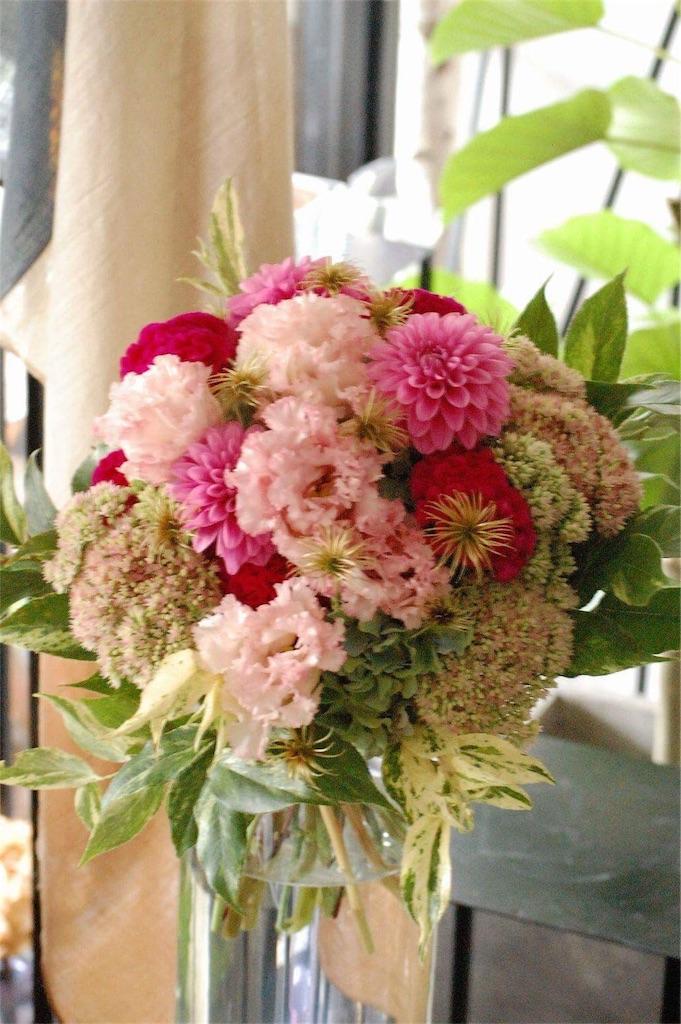 f:id:anima-florist:20160920145746j:image