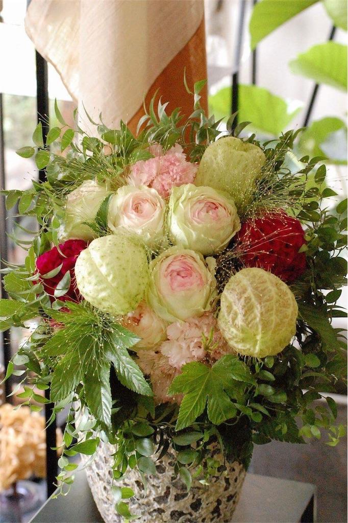 f:id:anima-florist:20160920145857j:image