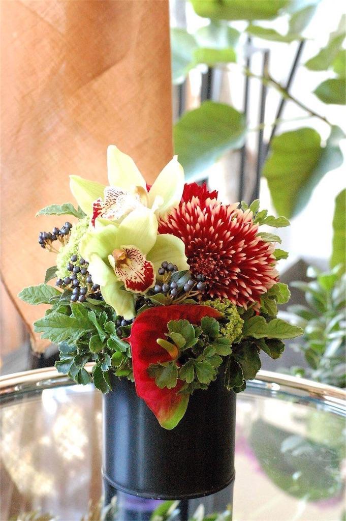 f:id:anima-florist:20160928100307j:image