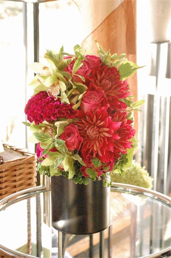 f:id:anima-florist:20161012130052j:image