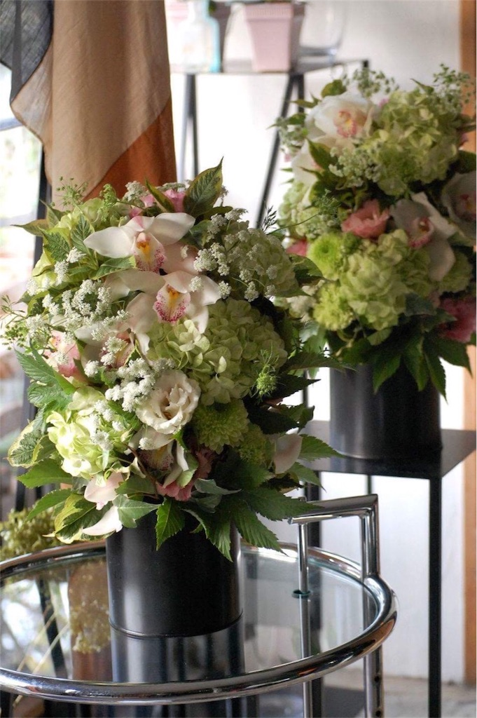 f:id:anima-florist:20161012130151j:image