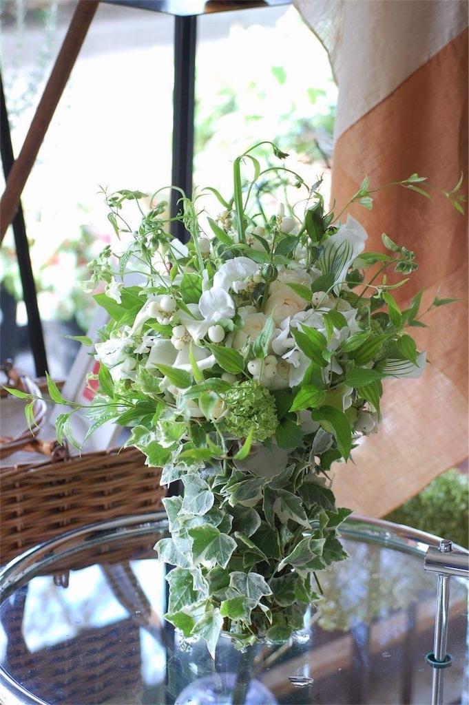 f:id:anima-florist:20161021093218j:image