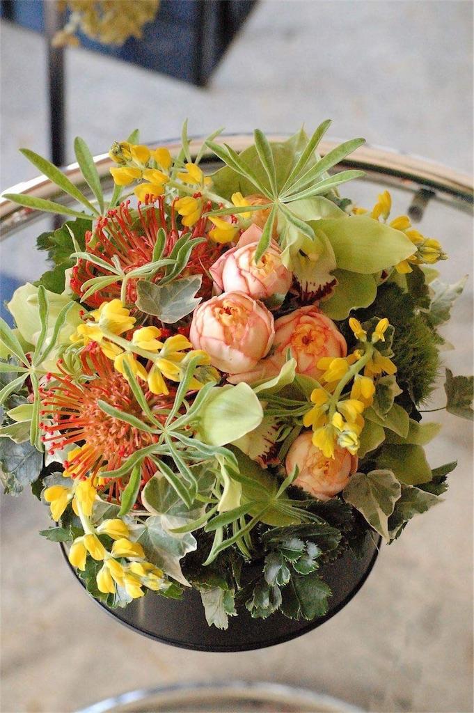 f:id:anima-florist:20161028115058j:image