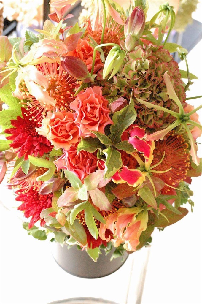 f:id:anima-florist:20161102083641j:image