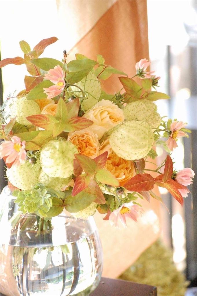 f:id:anima-florist:20161102083949j:image