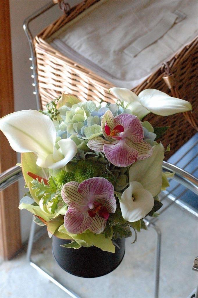 f:id:anima-florist:20161114120758j:image