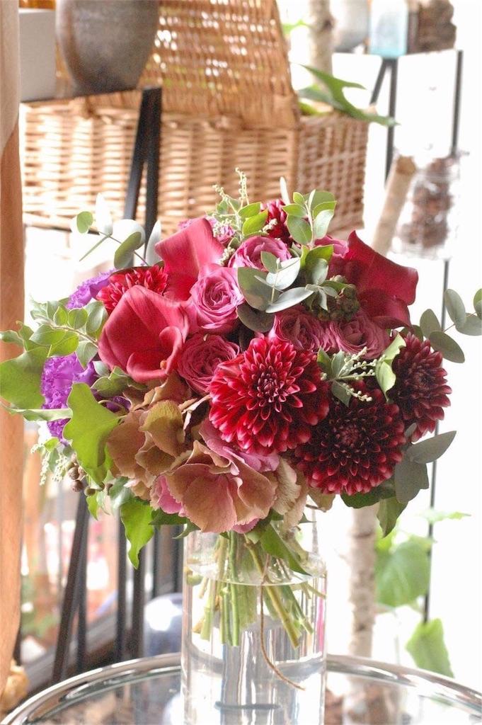 f:id:anima-florist:20161123223542j:image