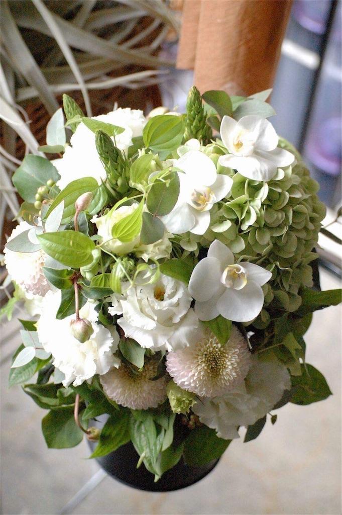 f:id:anima-florist:20161129191410j:image