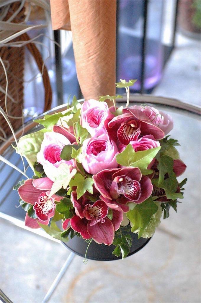f:id:anima-florist:20161129191504j:image