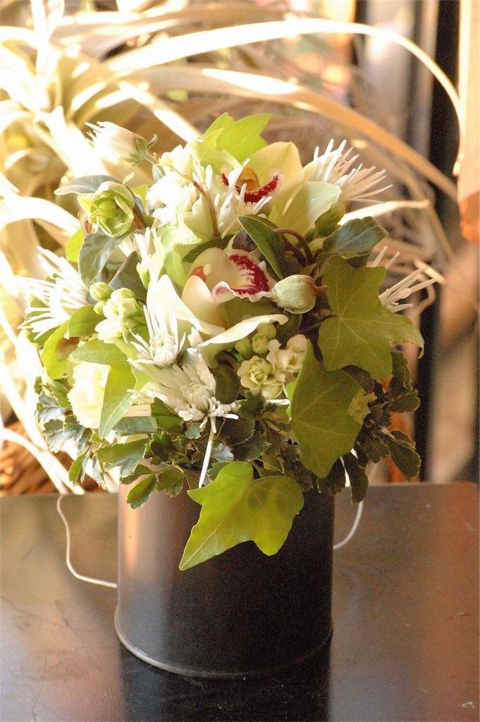 f:id:anima-florist:20161129191558j:image