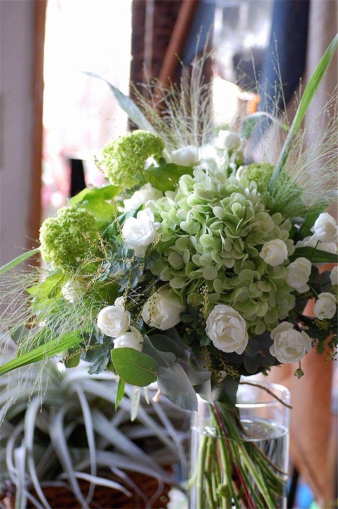 f:id:anima-florist:20161207121004j:image