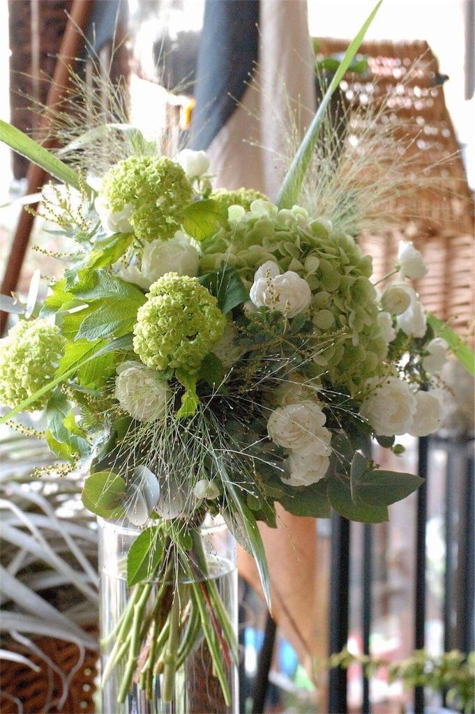 f:id:anima-florist:20161207121014j:image