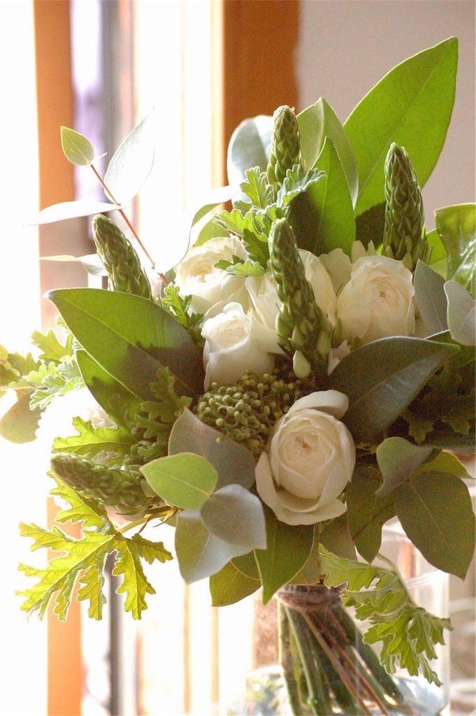f:id:anima-florist:20161212081629j:image
