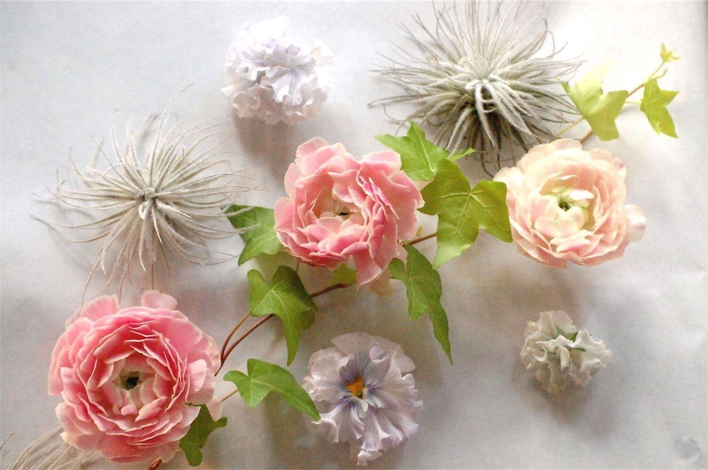 f:id:anima-florist:20161216195320j:image