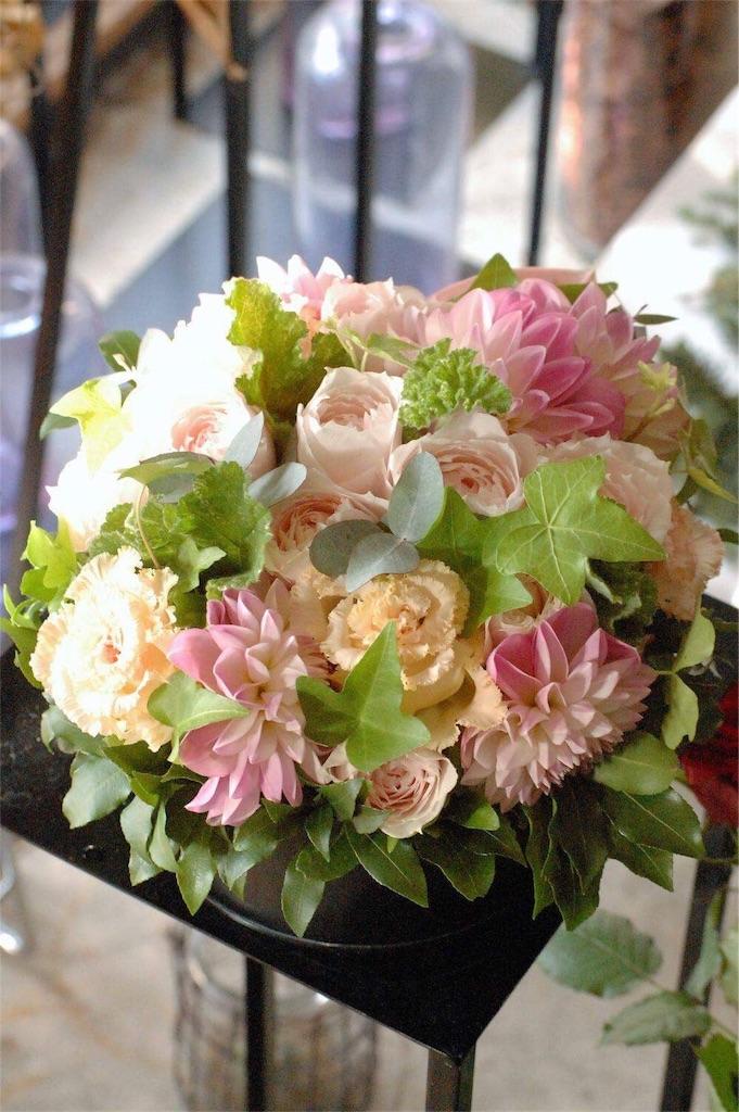 f:id:anima-florist:20161217170609j:image