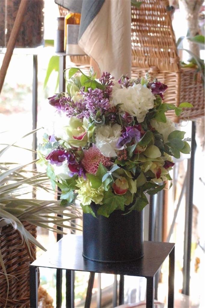 f:id:anima-florist:20161217172516j:image