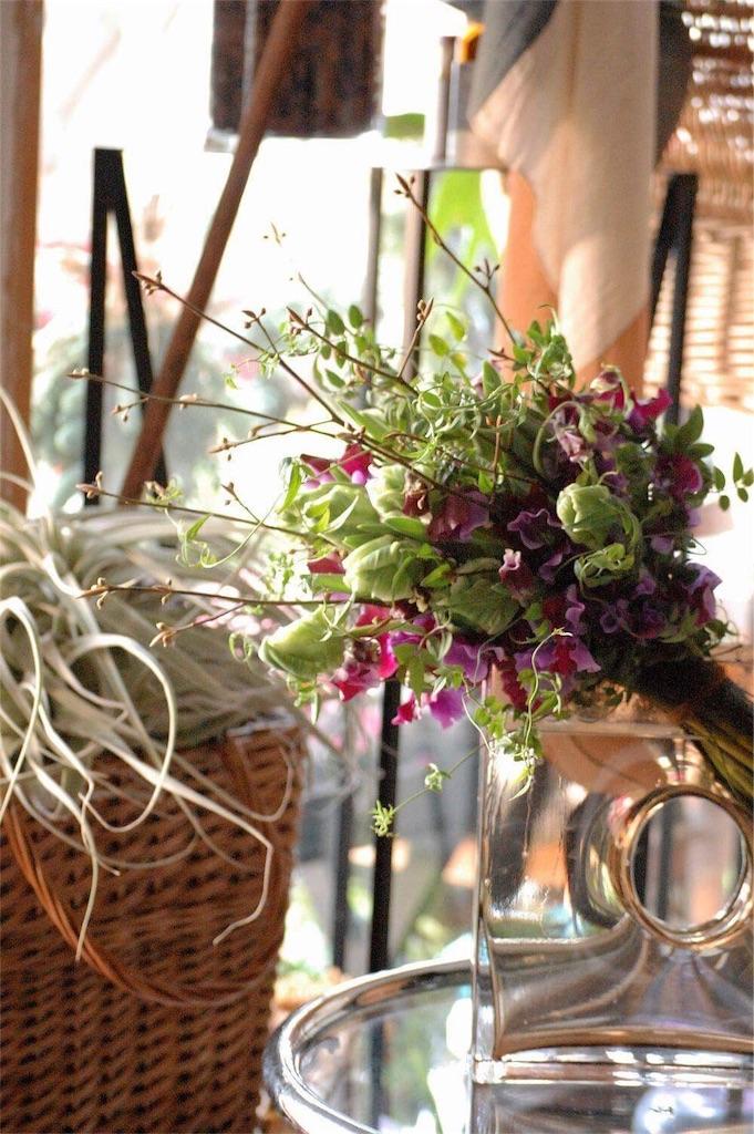 f:id:anima-florist:20161217172756j:image