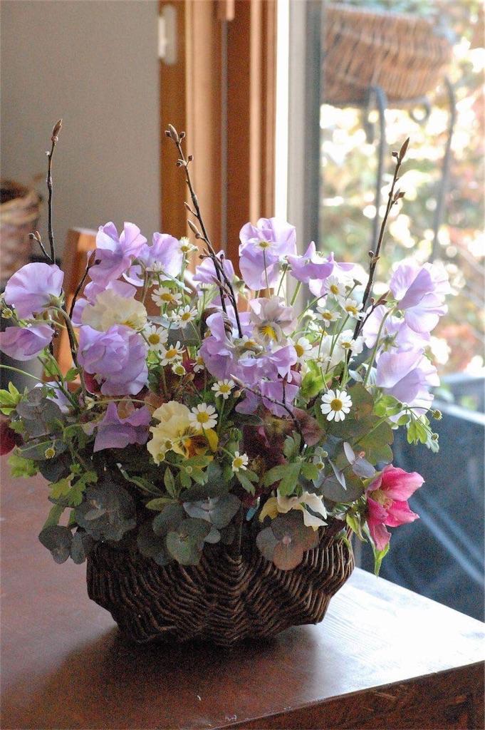 f:id:anima-florist:20170118152918j:image