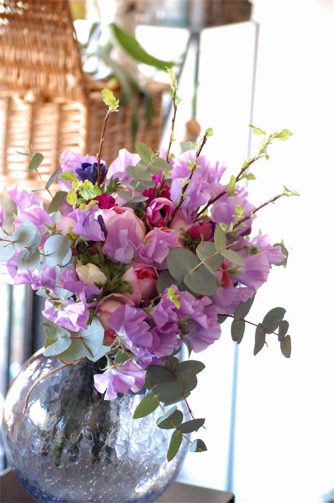 f:id:anima-florist:20170118153225j:image
