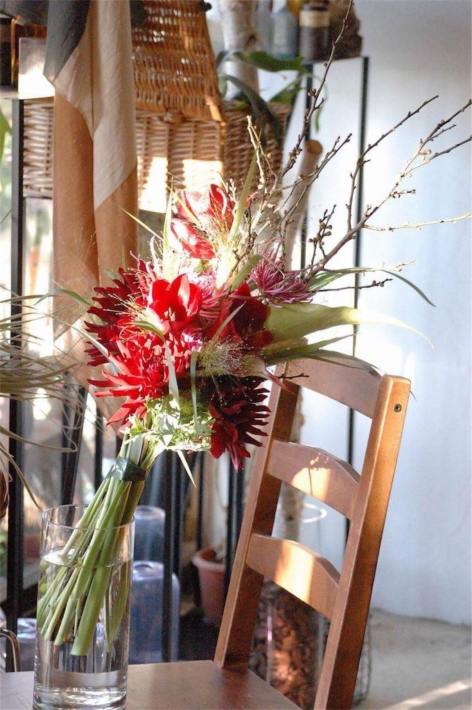 f:id:anima-florist:20170118153314j:image