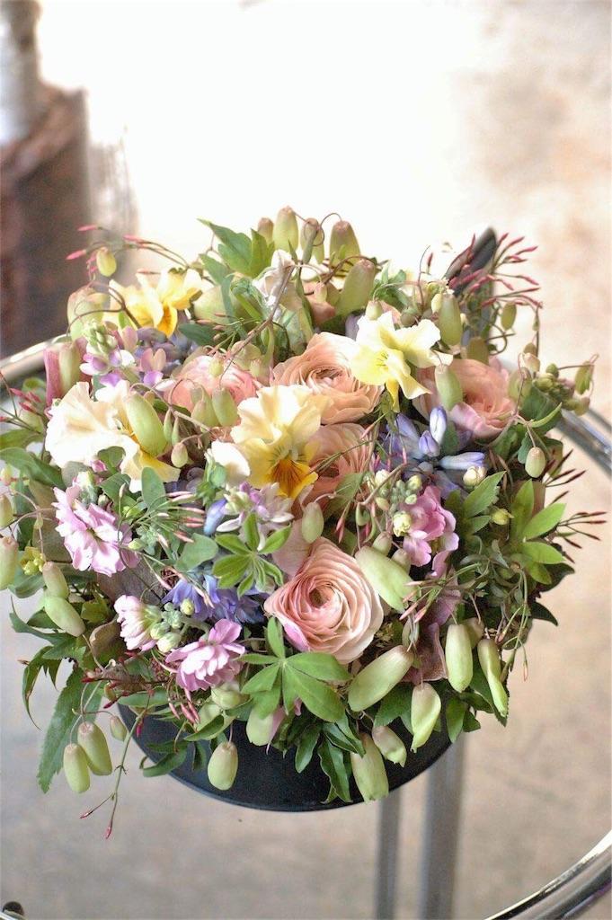f:id:anima-florist:20170203002712j:image