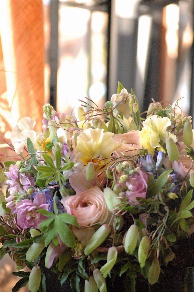 f:id:anima-florist:20170203002726j:image