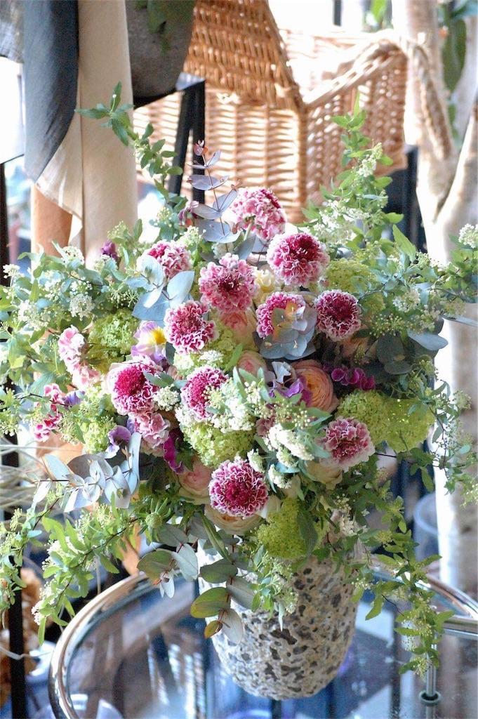 f:id:anima-florist:20170207144131j:image