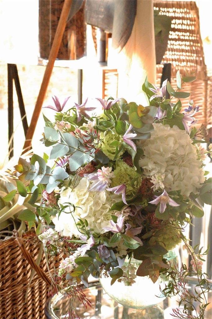 f:id:anima-florist:20170207144300j:image