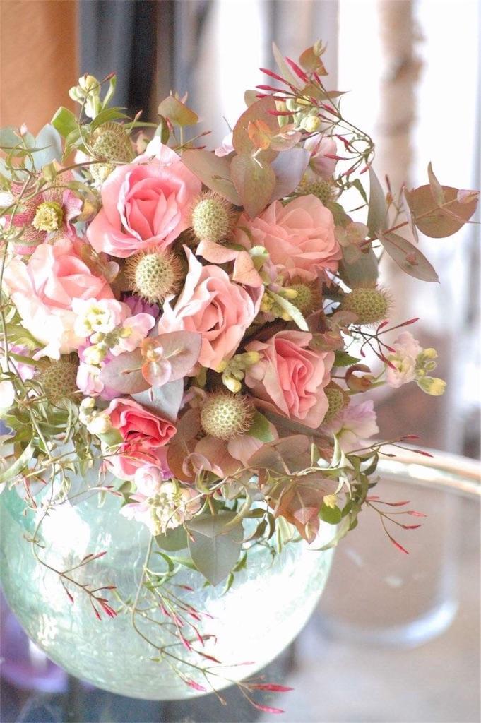 f:id:anima-florist:20170207144405j:image
