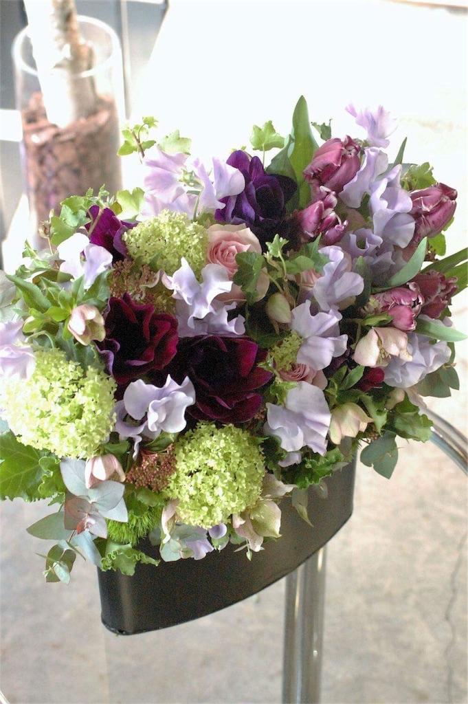 f:id:anima-florist:20170211073838j:image