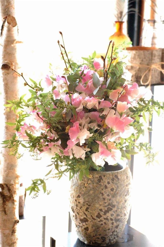f:id:anima-florist:20170215202853j:image